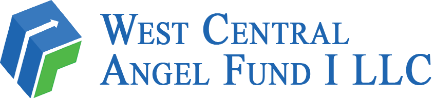West Central Angel Fund 1, LLC